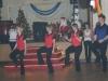 Devildancer 15/12/2007